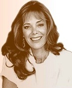 Learn more about Anne Lockhart at her official web site!