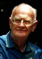 Click to learn more Arthur C Clarke at ACC Foundation!