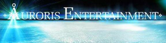 Click to visit Auroris Entertainment!