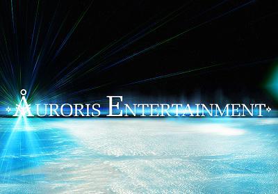 Click to visit Auroris Entertainment Dot Com