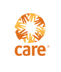 Click to visit CARE