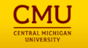 Click to learn about Central Michigan University!