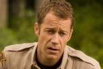 Colin Ferguson Interview: Random Acts of Haitian Charity in a Primeval New World!