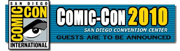 ComicCon-2010 banner