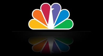 Click to visit NBC Dot Com!