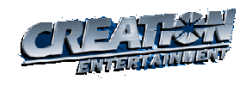 Click to learn more about wonderful Creation Entertainment!