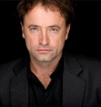 David Nykl 2010