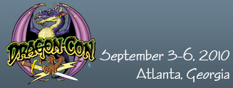Click to visit DragonCon!