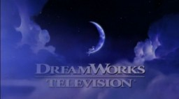 Click to visit and follow DreamWorks Television on Twitter!