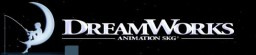 Click to learn more about Dreamworks!