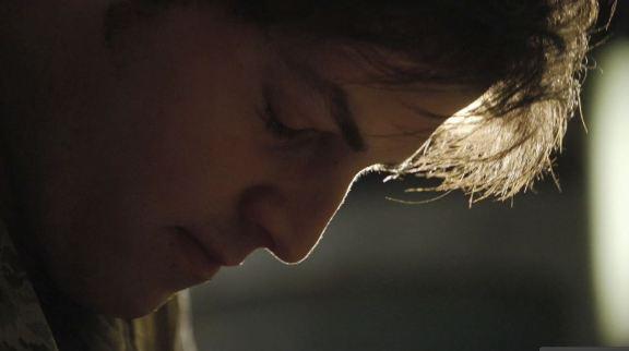 SGU Malice S2x08 Eli grieving