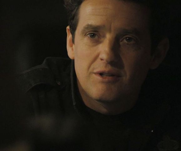 "SGU Resurgence S2x10 ""Everything is distant."""