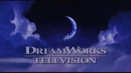 Click to visit and follow Dreamworks-Studios on Twitter!