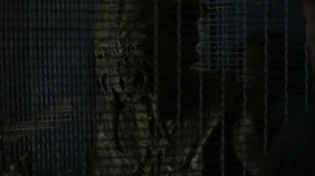 Falling Skies S1x04- Caged