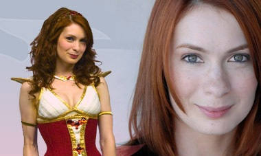 Click to visit Felicia Day on Twitter!