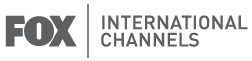 Click to learn more about The FOX International Channel!