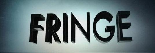 Fringe-Banner-01c