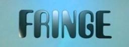 Fringe Retro. Click to visit Fringe on FOX!