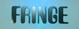 Fringe Season Three Retro Banner