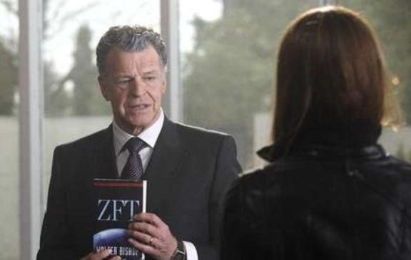 Fringe S2 Over There - Walternate explains ZFT