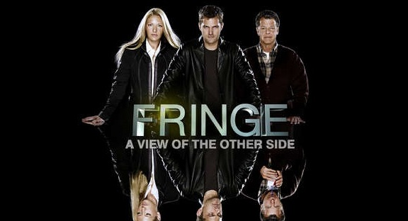 Fringe S2 Over There part 2 alternative reflections