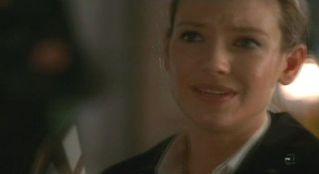 Fringe S3x10 The Firefly - Will Olivia become happy again?