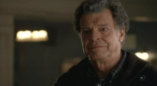 "Fringe Review Season Three Episode 11 ""Reciprocity"""