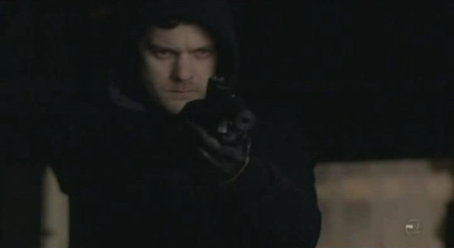 Fringe S3x11 Reciprocity - Peter on a mission!