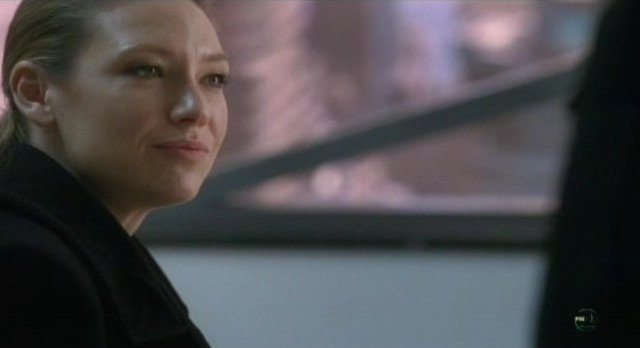 Fringe S3x12 - Olivia confesses her inadequate feellings