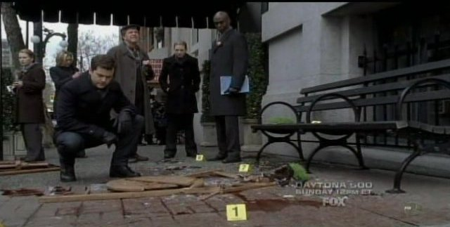 Fringe S3x14 6B At the scene of the incident