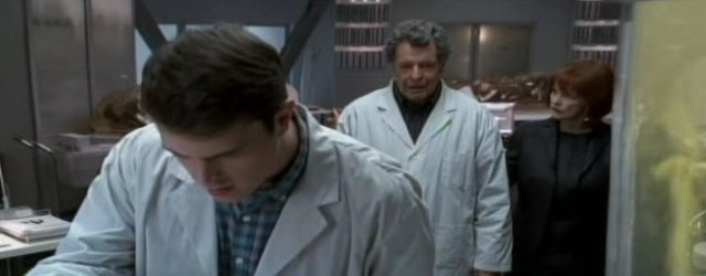 Fringe S3x14 6B Brandon perfects amber experiments