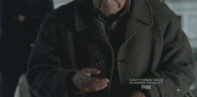 Fringe S3x14 6B Flipping the coin