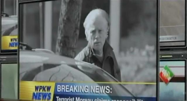 Fringe S3x22 Moreau on breaking news!