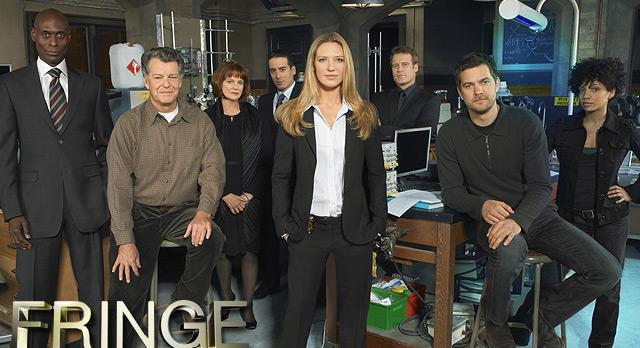 """Fringe: """"The Day We Died"""" – A Complete Look Back and Forward to Season Four!"""