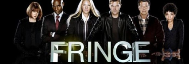 Click to visit Fringe Team on FOX Dot Com!