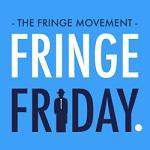 Click to visit FringeFriday Fringe Network on Twitter!