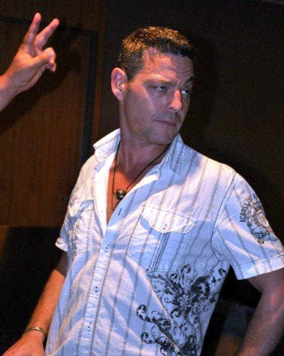 GateCom 2010 - Dean Aylesworth