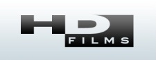 Click to visit HDFilms official web site!