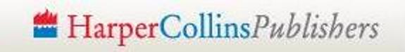Click to visit the wonderful Harper Collins Publishers!