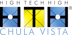Click to learn more about High Tech High Chula Vista!