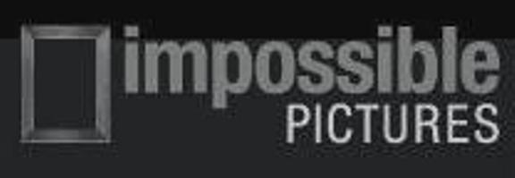 Click to visit and learn more about Impossible Pictures!