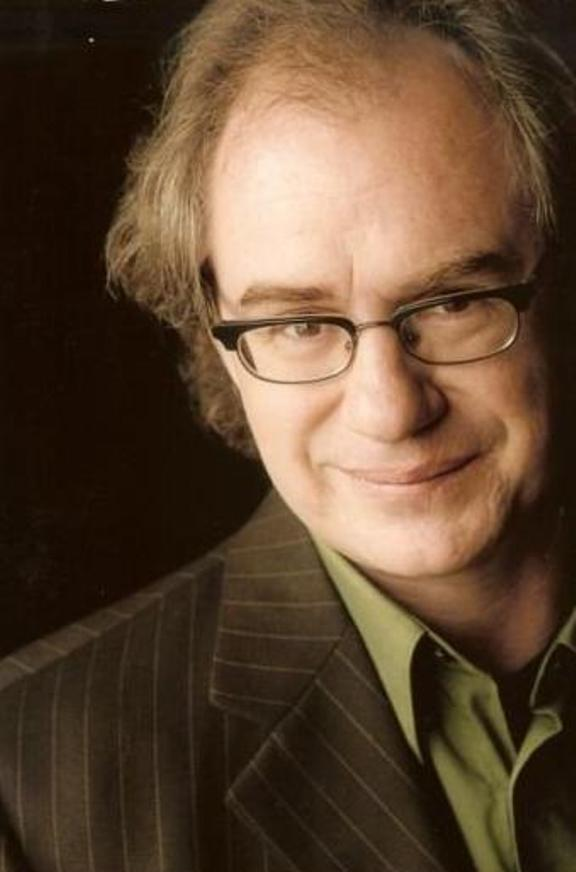 Click to visit John Billingsley on IMDB!