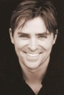 Click to learn more about Kavan Smith on IMDB