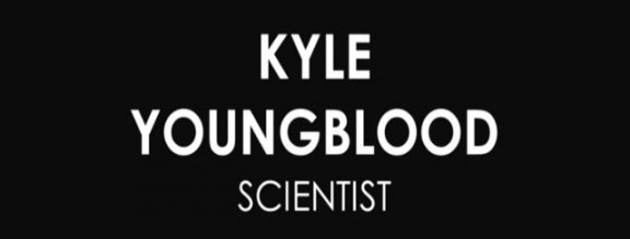 Kyle YoungBlood