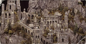 Click to visit Weta Workshop - www.wetanz.com