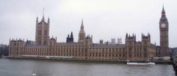 London Parliament calls emergency session!