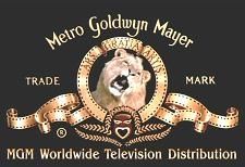 The Official MGM Website