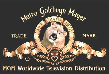 Click to visit Stargate with the fabled MGM Lion!