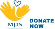 MPS Donate
