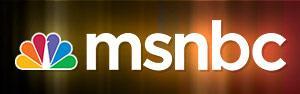 Click to visit MSNBC Haiti Releif